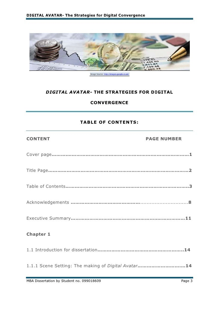 Doctoral dissertation committees on digital communications