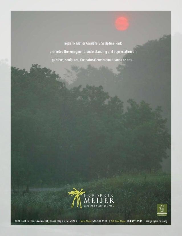 Meijer garden center coupons