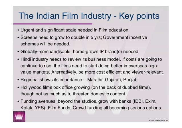 indian entertainment industry The indian entertainment industry has been experiencing steady growth over the years the high profile economic growth and increasing income levels in the recent years have made the indian entertainment industry one of the fastest growing sectors of the economy.