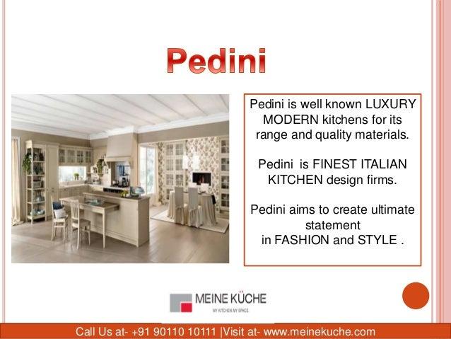 modular kitchens in pune maharashtra goa meine kuche. Black Bedroom Furniture Sets. Home Design Ideas