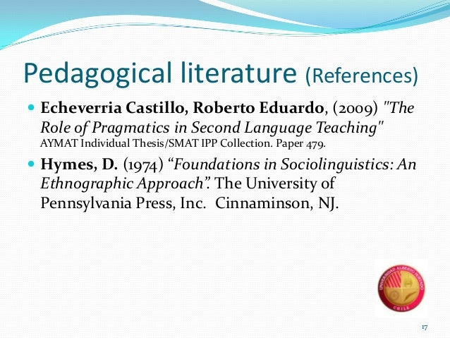 dissertation in sociolinguistics Linguistics dissertation topics focusing on the arena of sociolinguistics, this dissertation starts with a stereotype namely.