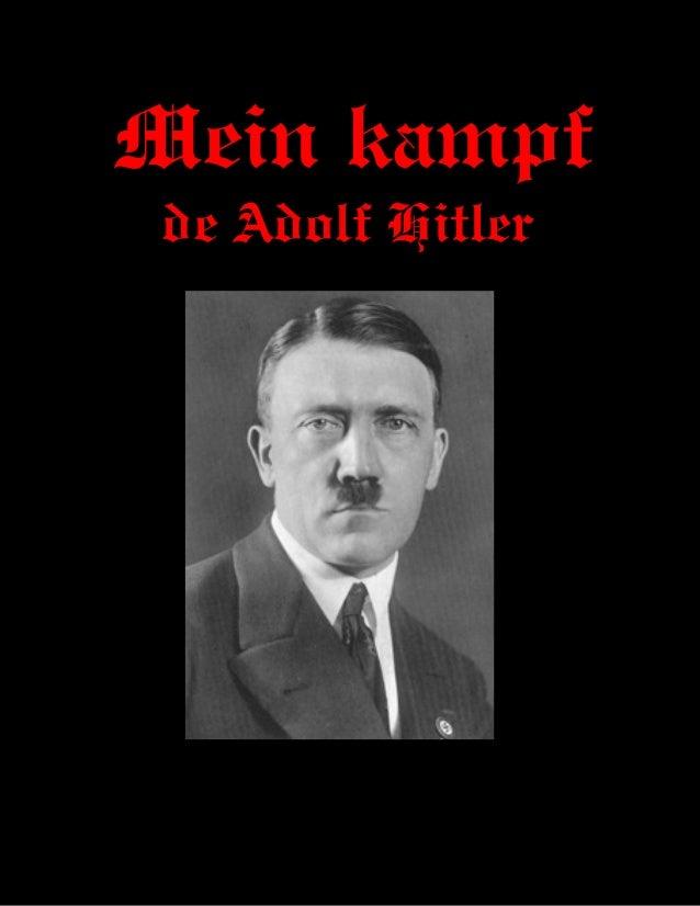 Mein-Kampf-limba-romana