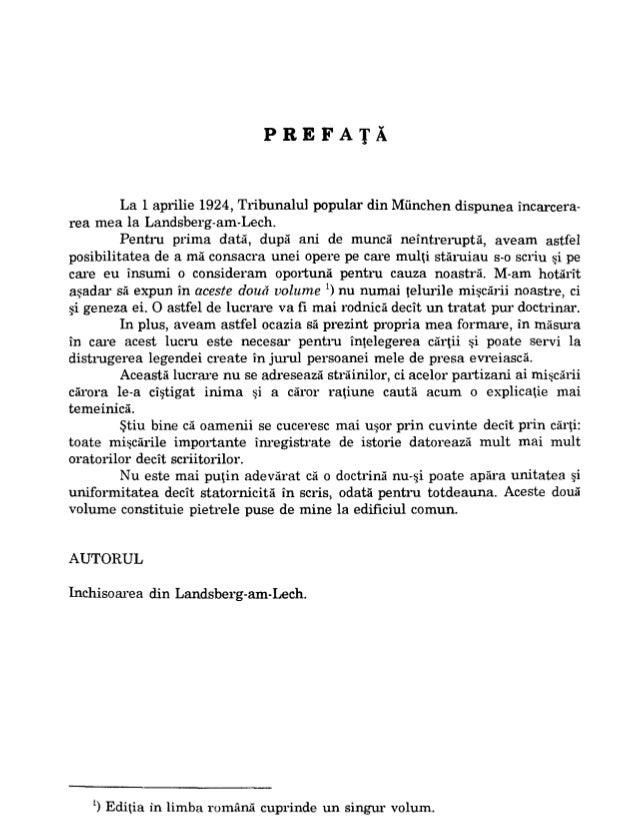 Mein-Kampf-limba-romana Slide 3