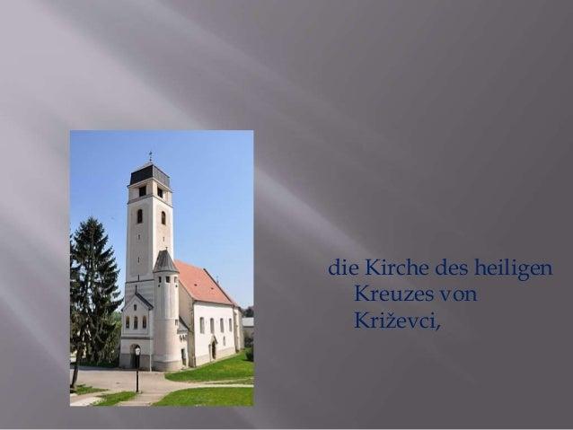das Schloss Trakošćan,