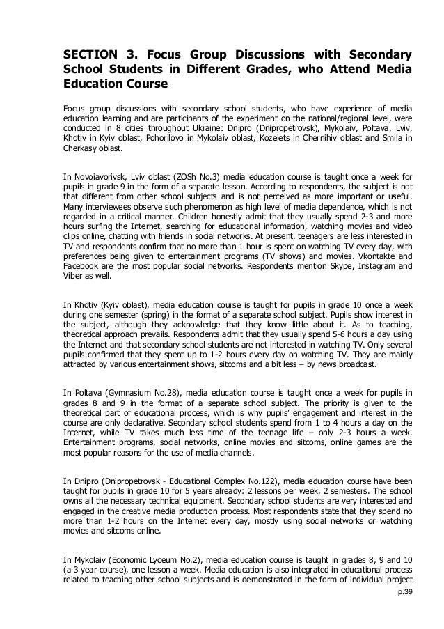 analitycal essay The analysis part of that sort of essay means that you evaluate the pros and cons of other ideas about that claim i don't use the term analytical argumentative essay in my class but i do.