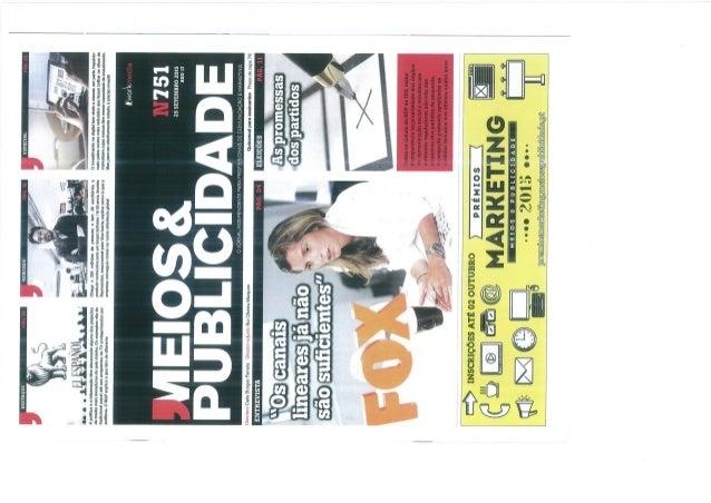 Meios&Publicidade_Especial Digital15