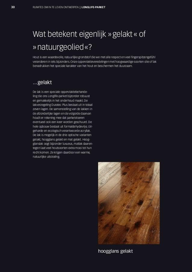 d9bff91b25fada MeisterWerke - catalogus