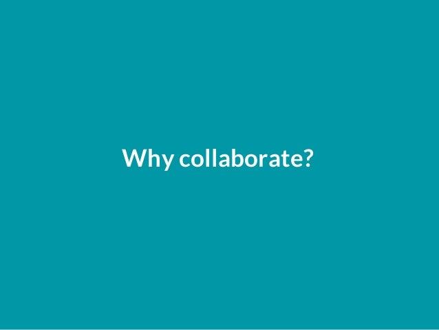 MetaArchive Cooperative: Case Study in Collaboration Slide 2