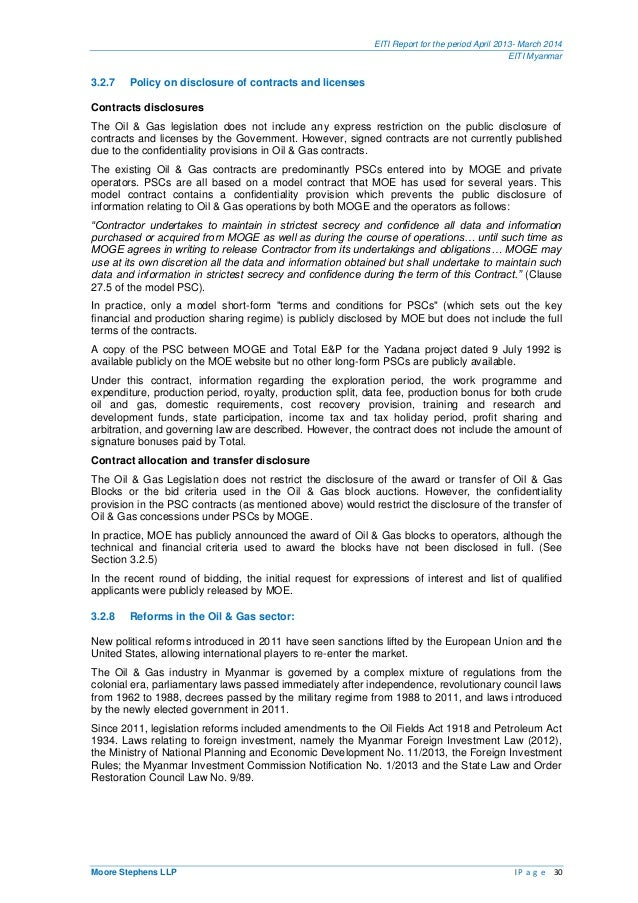 extractive industries transparency initiative pdf