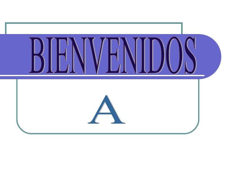 ¿QUIENE SOMOS?SOMOS LA PRIMERA TIENDA DETENIS ORIGINALES DEL SEIBO.QUE CONSTA CON UNA BARIEDADE TENIS DE TODA LAS MARCA,  ...