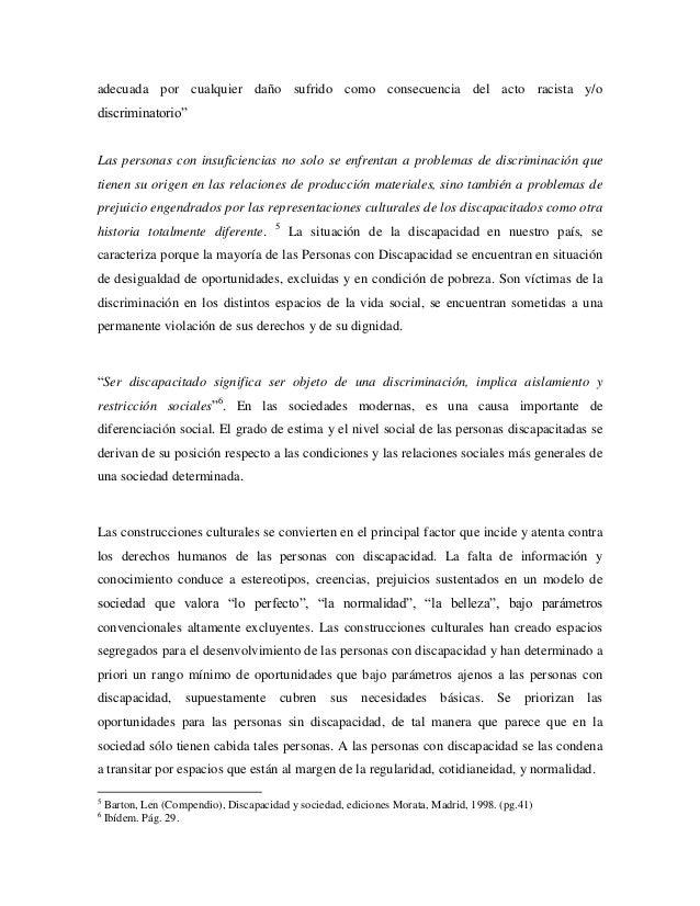 BARTON DISCAPACIDAD Y SOCIEDAD EPUB DOWNLOAD