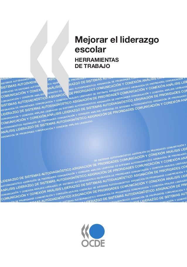 ANÁLISISsistemas autodiagnóstico asignación de prioridadesSISTEMAS AUTODIAGNÓSTICO ASIGNACIÓN DE PRIORIDADESliderazgo de s...