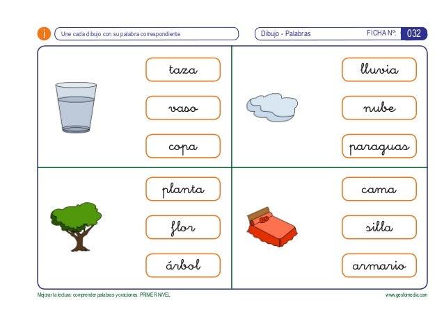 Mejorar la lectura comprender palabras y oraciones 1 for Oraciones con la palabra beta