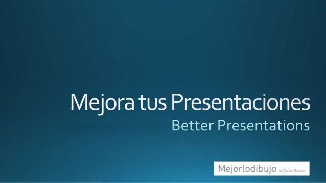 mejorlodibujo.com