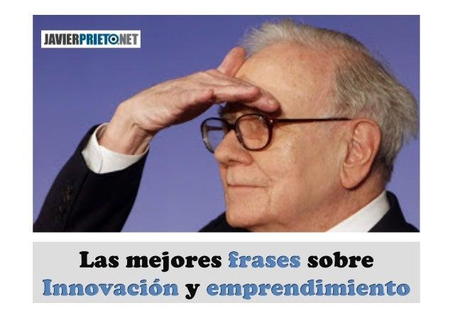 Quien es Javier PrietoPRIETO Coach Directivo & Business Trainer Consultor experto en Marketing, RRHH y Tecnología Docente ...