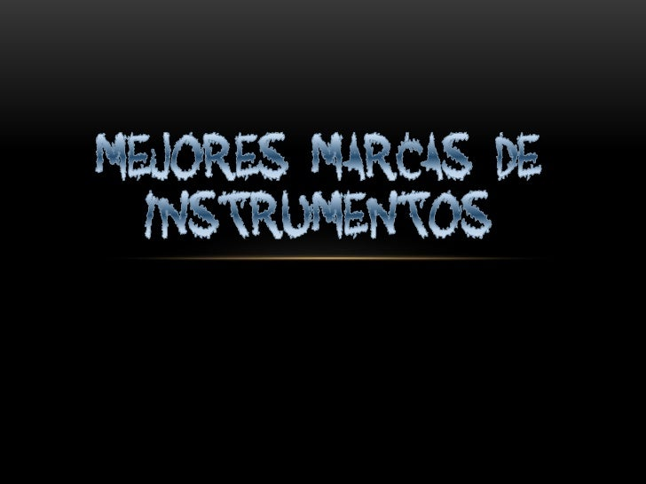  Pastillas     Jackson     Ibanez     epiphone Cuerdas     La bella     Dean     Fender Vitelas Clavijas