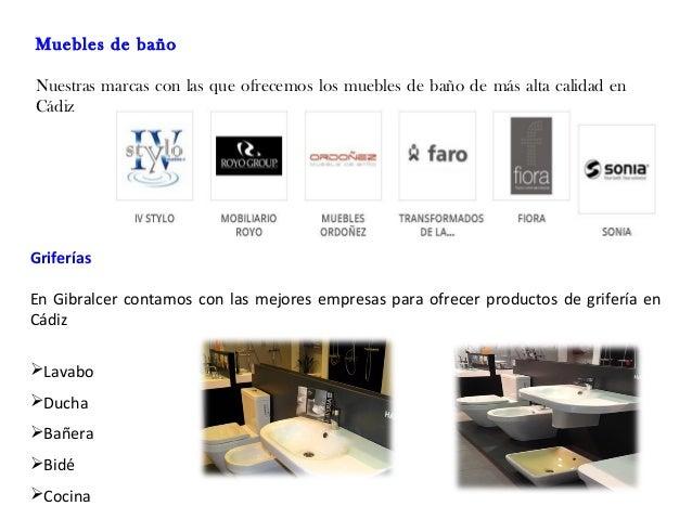 Mejores muebles de bano y accesorios for Muebles y accesorios de bano