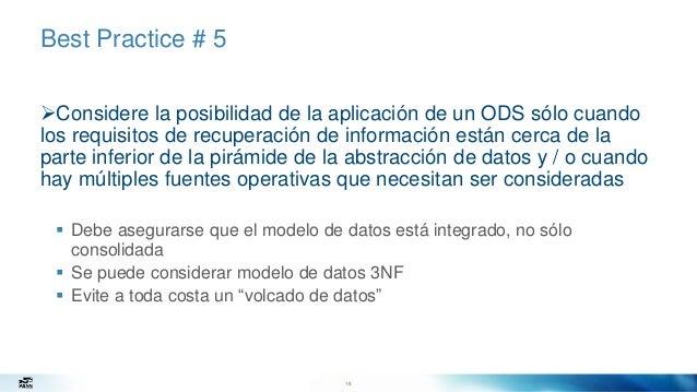 sql server data warehouse pdf