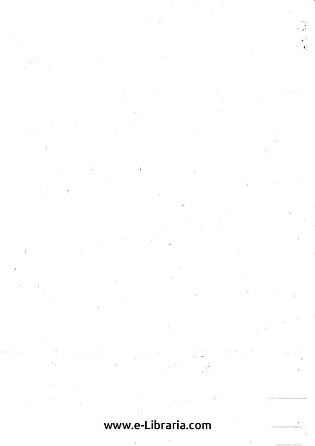 www.e-Libraria.com