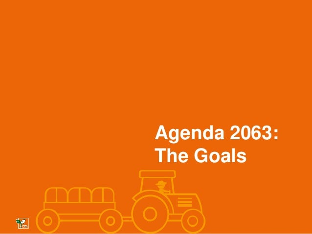 African women in science and innovation and agenda 2063 the africa w agenda 2063 the goals altavistaventures Gallery