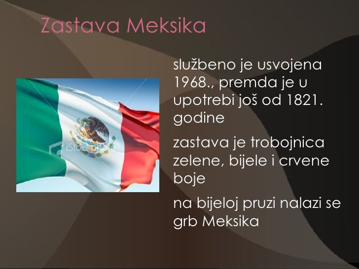 Meksički dating show