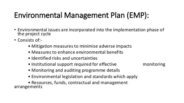 environmental noise management plan The end and practical measures for noise management background   operators and planning and environmental health departments in local.