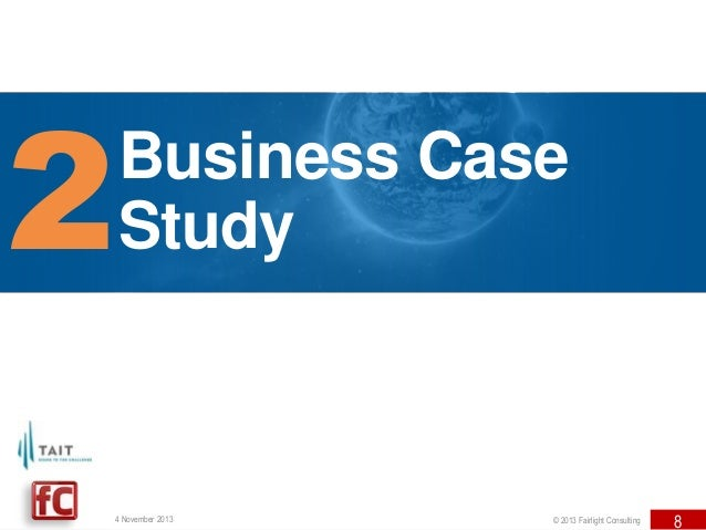 sharepoint case study small business Migrating to sharepoint 2016 will  that's certainly the case with the most recent  how much will migrating to sharepoint 2016 cost your business.