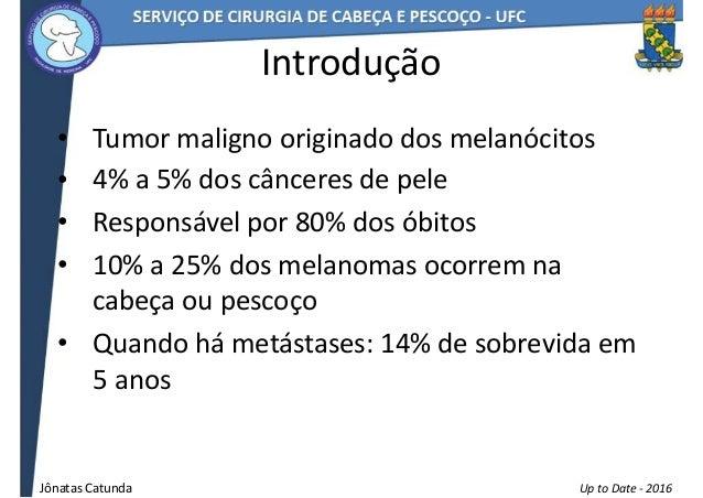 Metastasis capitulo 22 online dating