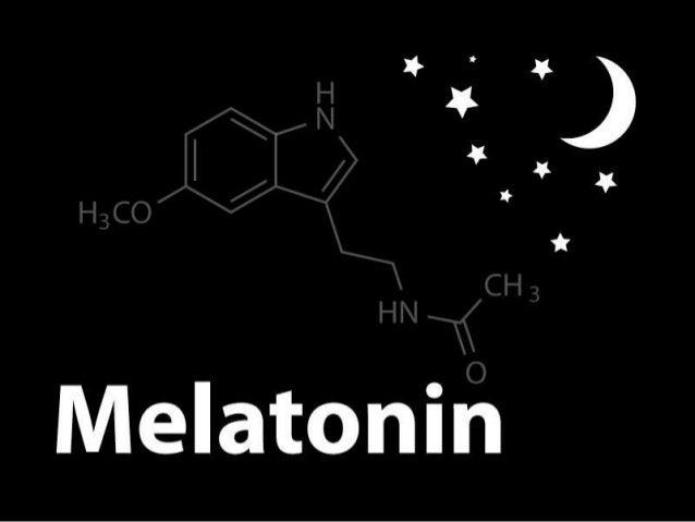 http://denverhormonehealth.com/hormones/melatonin/