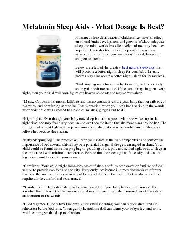 Best Meds for Deep Sleep   Phoenix Rising ME / CFS Forums