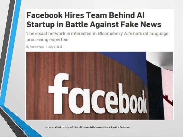 https://www.adweek.com/digital/facebook-hires-team-behind-ai-startup-in-battle-against-fake-news/