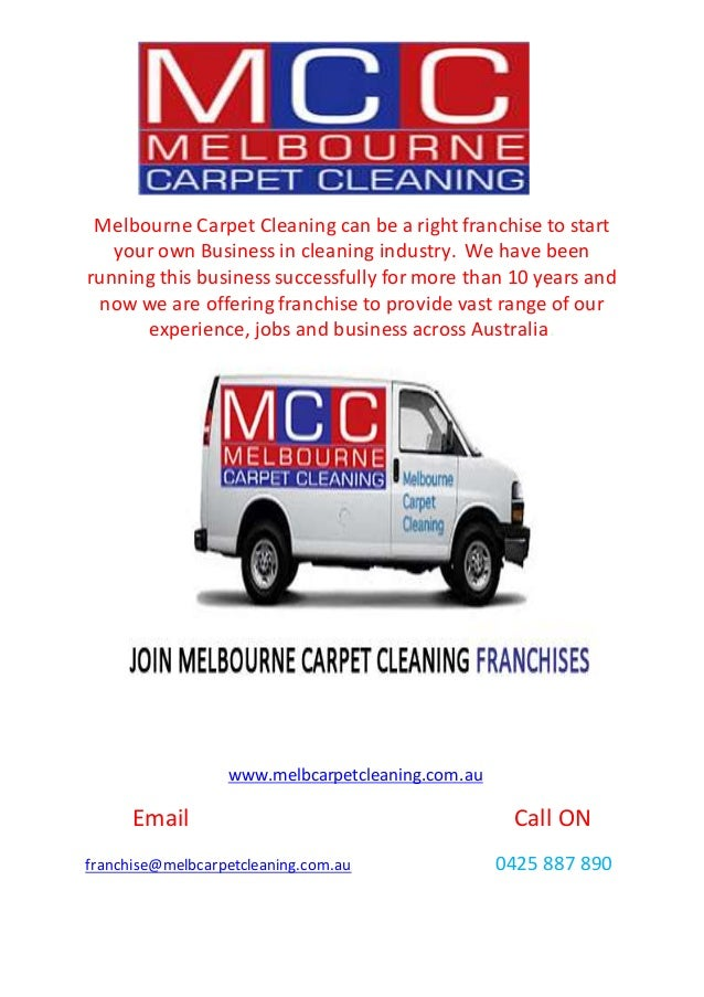 how to start your own cleaning business in australia