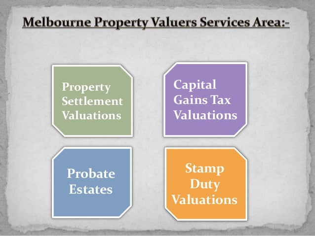 Contact Melbourne Property Valuers for Deceased Estate Valuation