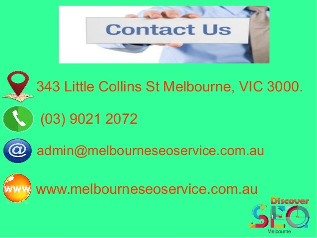 After a Melbourne Copywriter? Get in touch for a FREE quote