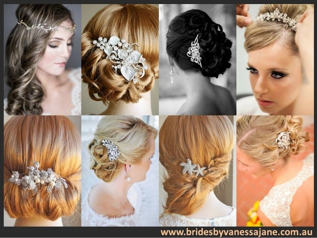melbourne wedding make up and hair stylist Wedding Makeup And Hair Stylist 3 www bridesbyvanessajane com au melbourne wedding make up and hair stylist wedding makeup and hair stylist