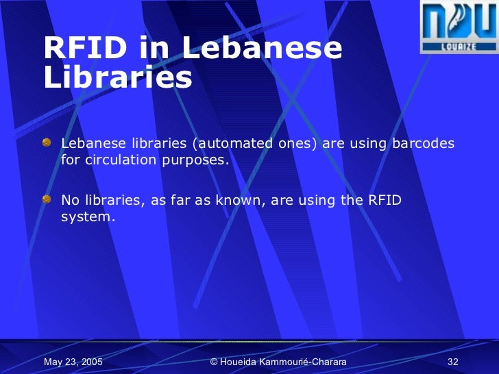 library vs technology The library and information technology diploma program prepares graduates to work in a wide range of libraries and other information centres the program is.