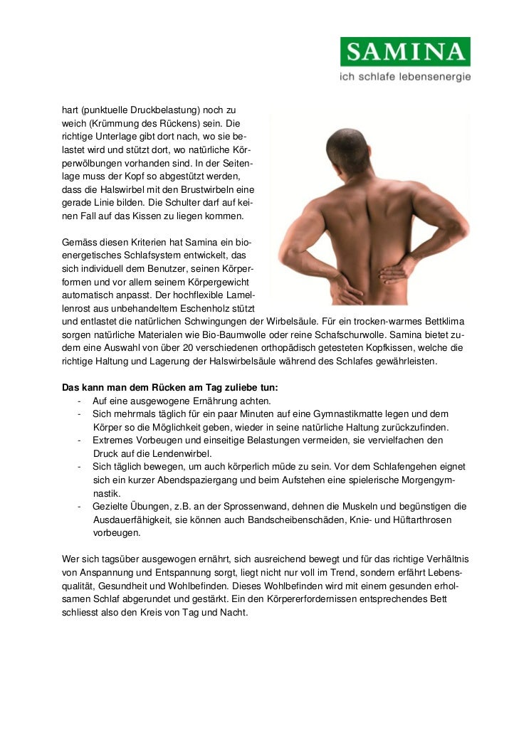 meldung.pdf Slide 2