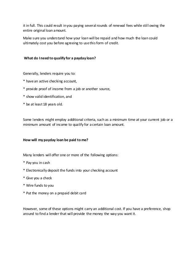 ways to borrow finances in 0 consideration