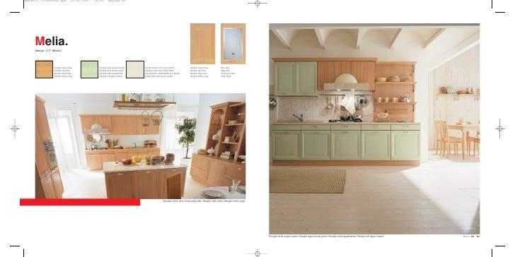 Maistri -Divooook.qxd             31-01-2007   16:50     Pagina 82     Melia.     design: U.T. Maistri                   D...