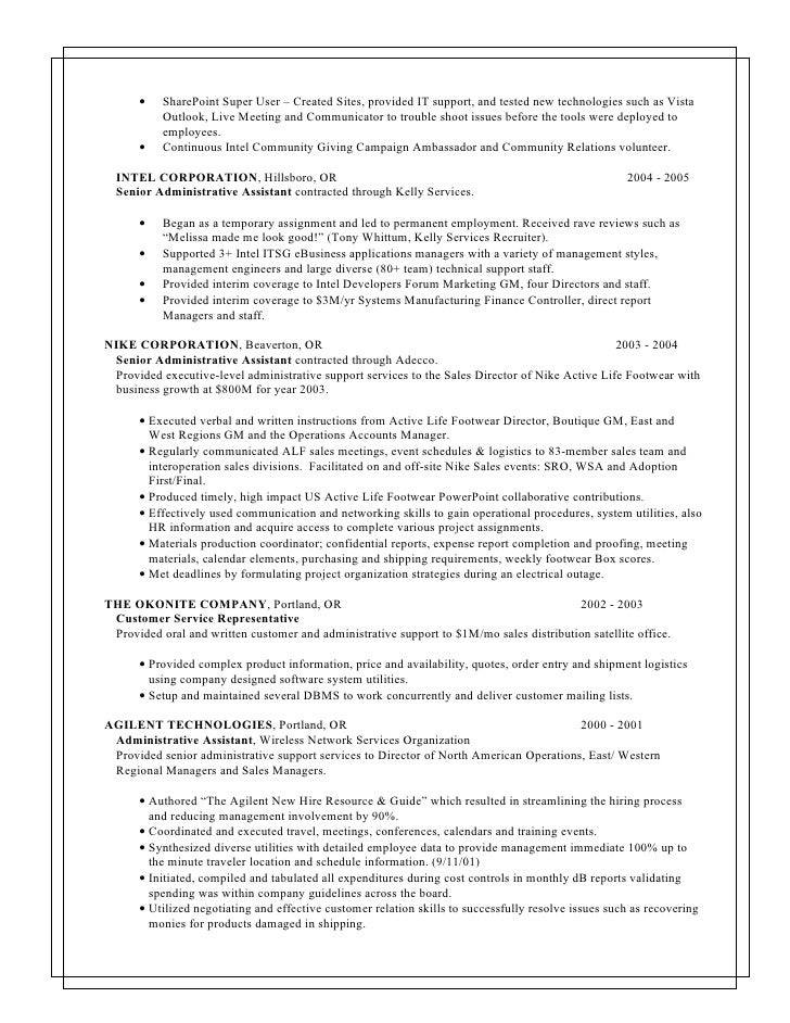Sample Letters In Receipt Of Resume Design Synthesis Quality Auditor Cover  Letter Sample