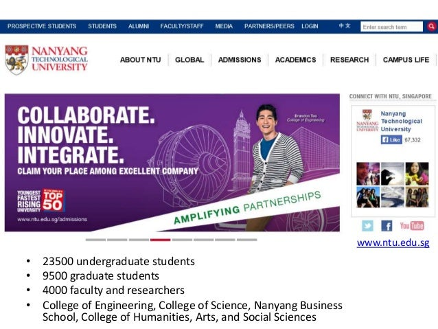 The information seeking behavior of graduate students