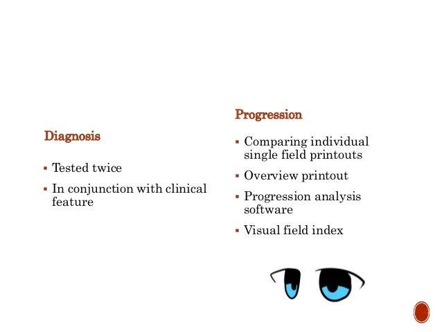Mellss yr4 opthalmology glaucoma primary open angle