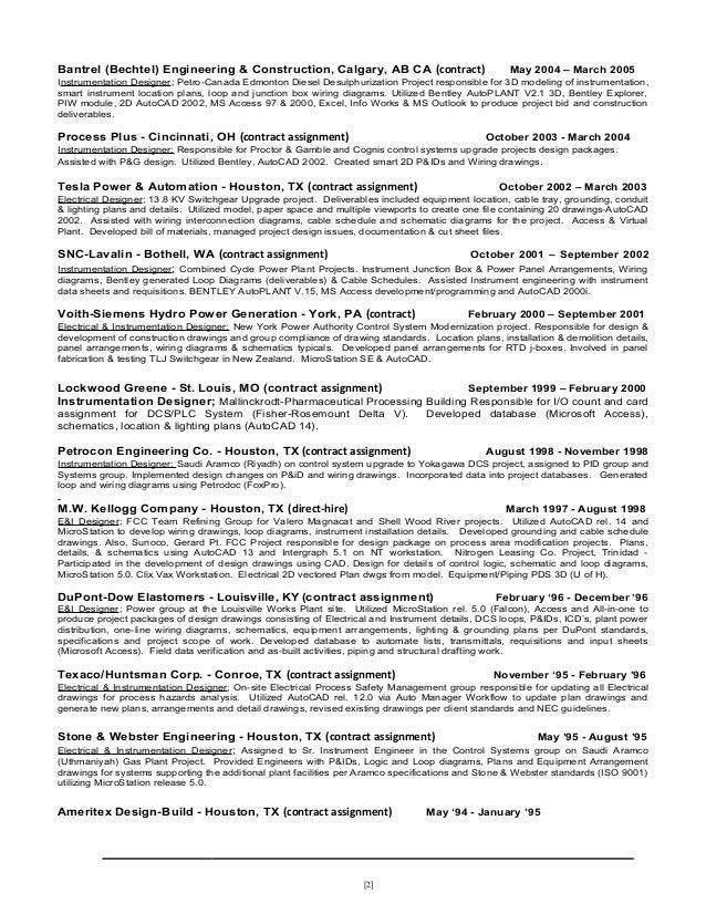 Sr electrical instrumentation control systems designer melodie 1 2 asfbconference2016 Images