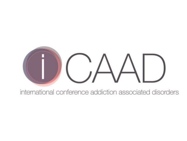 Mel Pohl, MD, DFASAM Chief Medical Officer Las Vegas Recovery Center Chronic Pain and Addiction: How We Missed the Boat