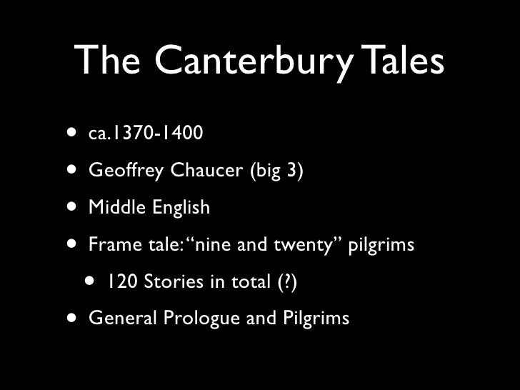 literacy and gender wars in the prologue of wife of bath from the canterbury tales by geoffrey chauc Tags: books we love, feminism, the wife of bath, the canterbury tales, geoffrey chaucer, middle english lit, is the wife of bath feminist, twitter kanye west gone girl it's all in here here's everything you need to know about dumbledore & grindelwald.