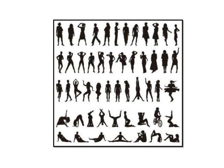 Manfaat Body Language