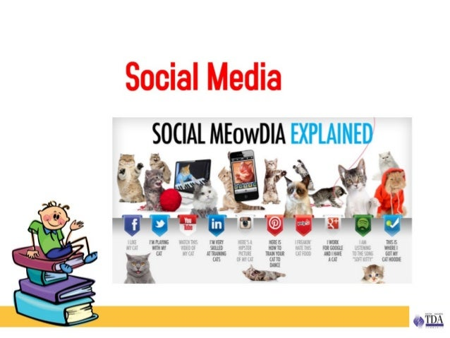 Memaksimalkan  omset bisnis dengan facebook page Slide 3