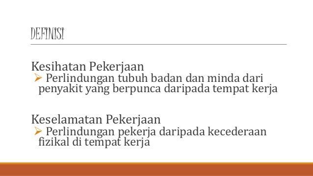 Pekerja makmal 8 - 3 2