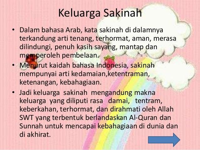 Gallery Kata Kata Mutiara Islam Tentang Cinta Dan Kasih Sayang Jpg Photo Million Gallery