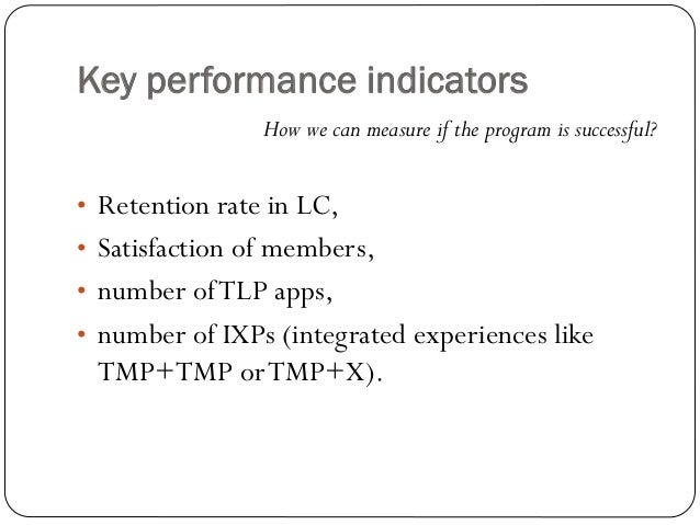 building customer satisfaction value and retention pdf